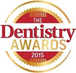 Dentistry Awards 2015
