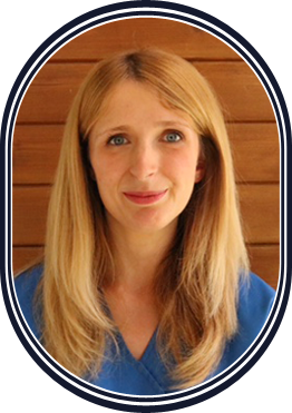 Dr Katrina Currall
