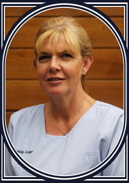 Dr Jennifer S Chard