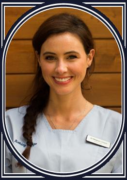 Dr Meghan Chard