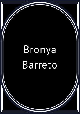Bronya Barreto